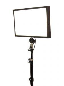 Panel de led Spiderlight